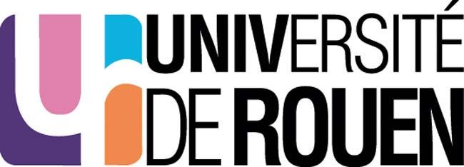 logo-rouen